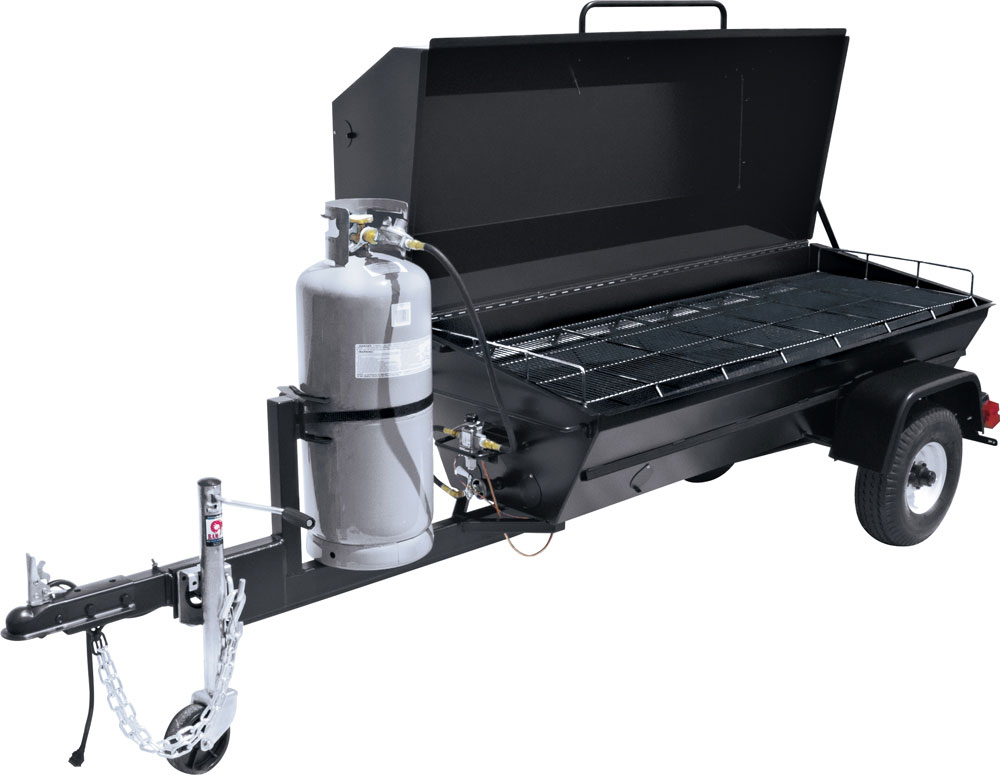Cadillac Cooker For Sale.html | Autos Post