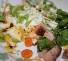 smoked_turkey_salad