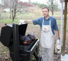 smoked_turkeys_bbq_smoker_1