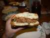 pulled_pork_sandwich