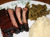 smoked_ribs_meal