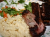 smoked_ribs_meal_2