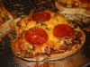 smoked_turkey_pizza