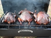 smoked_turkeys_bbq_smoker