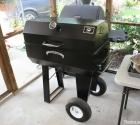 pr36_smoker_grill