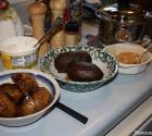 smoked_potatoes_onions