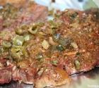 smoked_steak
