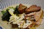 bbq_meatloaf_chicken_tender