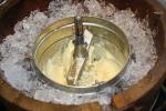 homemade_ice_cream