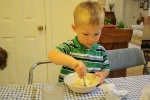 homemade_ice_cream_2