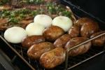 pr36_smoker_potatoes