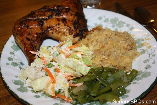 grilled_chicken_plate