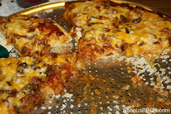 barbecue_pizza_02