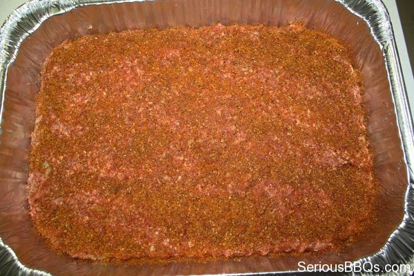 meatloaf_seasoned