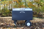 BBQ42 Insulated Chicken Cooker