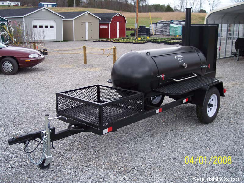 Propane Tank Sizes Smoking Meat Forums The Best