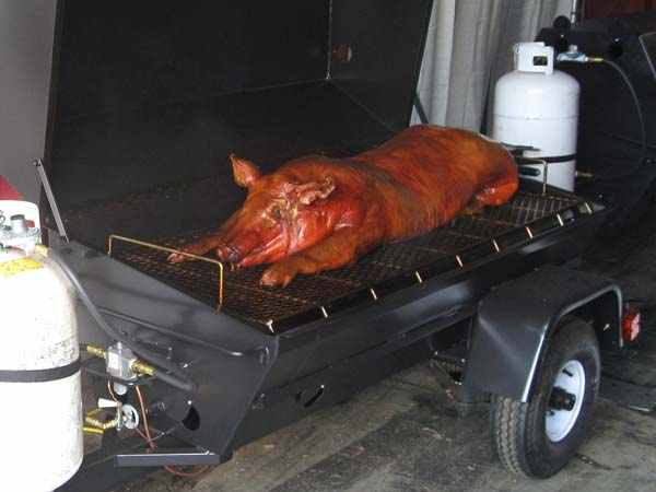 Free Auto Rotisserie Plans additionally Stolen Tech Make Your Own Rotisserie Pics Plans in addition 1968 Dodge Charger besides Pdf Diy Custom Smoker Plans Download Concrete Bench Making further Body Lift And Roller Photos. on build your own car rotisserie