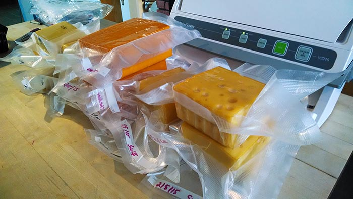 vacuum_sealed_cheese