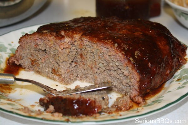 smoked_meatloaf_2