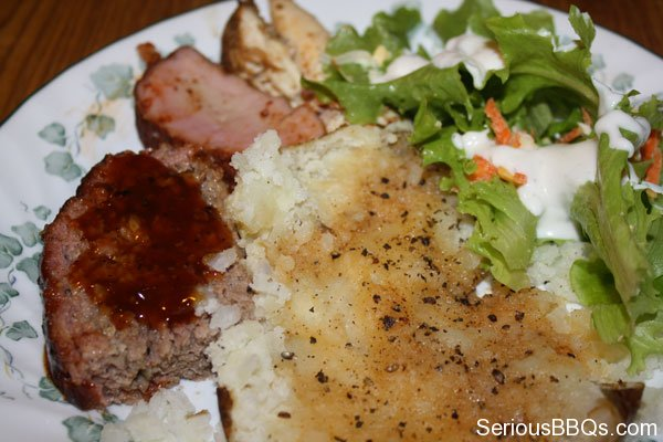 smoked_meatloaf_plate