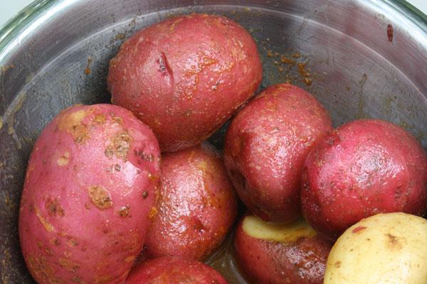potatoes_to_smoke