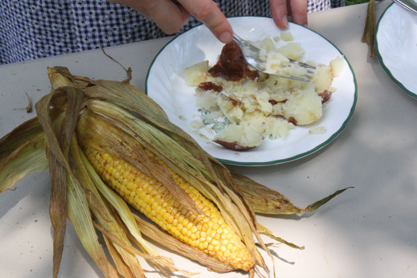 smoked_potatoes_corn