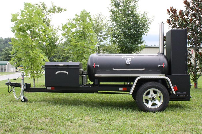 TS120_BBQ_Smoker_Decked_Out