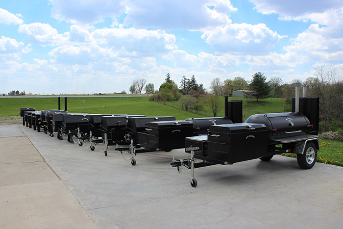 Meadow_Creek_Equipment