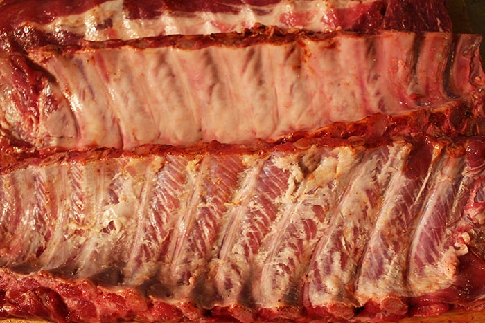 Baby_Back_Ribs_Membrane_Off