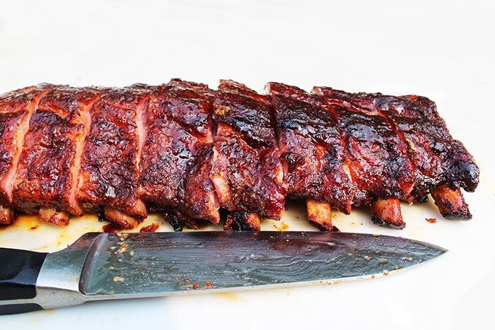 Baby_Back_Ribs_Sliced_2