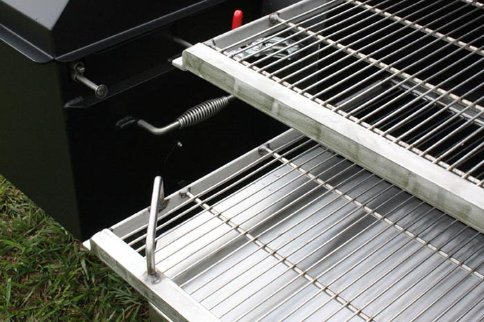 Stainless_Steel_Grates