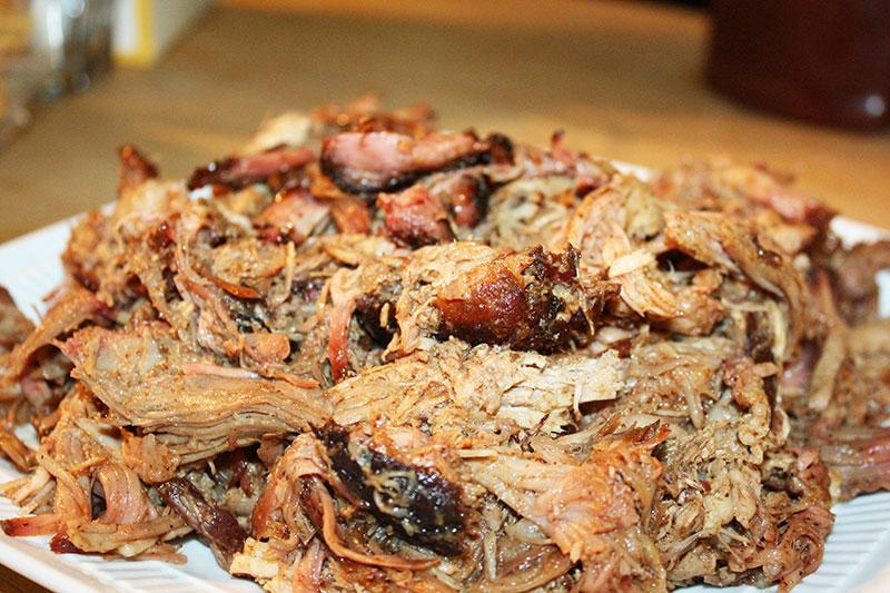 smoked_pulled_pork