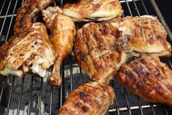 Chicken_06