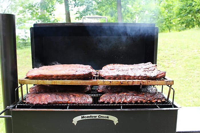 meadow_creek_sq36_ribs