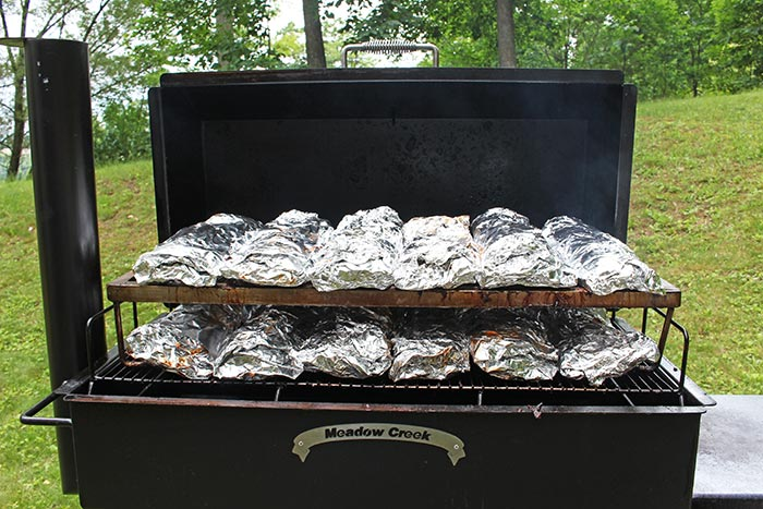meadow_creek_sq36_ribs_wrapped