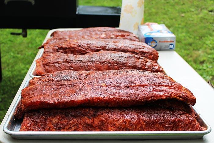seasoned_ribs