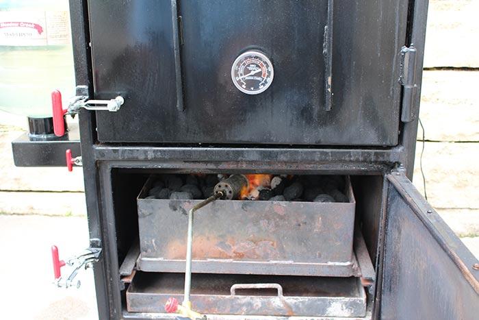 BX50_Smoker_Torch