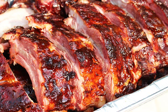 Baby_Back_Ribs_Sliced_3