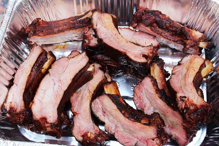 Baby_Back_Ribs_Sliced_4