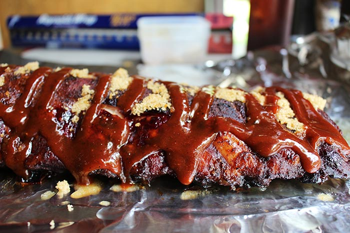 Baby_Back_Ribs_Smoked