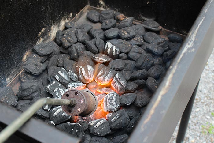 Meadow_Creek_BBQ26S_Charcoal