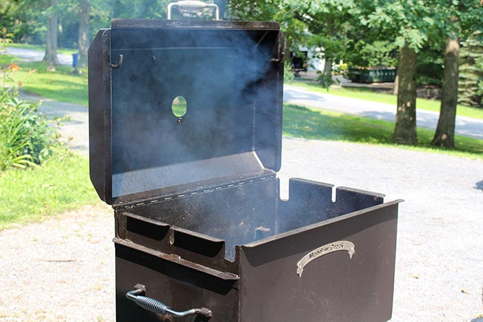 Meadow_Creek_BBQ26S_Fired