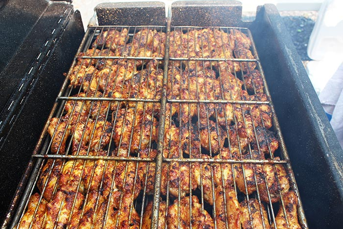 Meadow_Creek_BBQ26S_Party_Wings_5