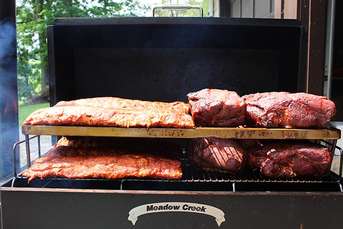 Meadow_Creek_SQ36_Ribs_Butts