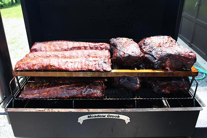 Meadow_Creek_SQ36_Ribs_Butts_2