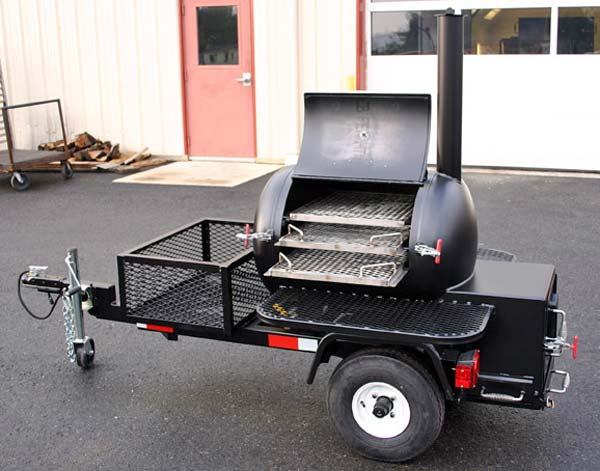 commercial bbq grill Manufacturers★★,Reliable commercial bbq