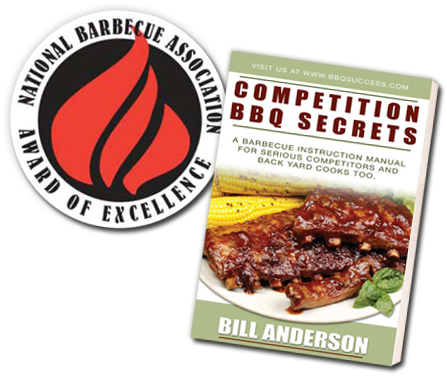 http://www.smokymtbarbecue.com/images/icons/books/Competition_Barbecue_Secrets.jpg